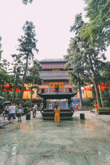 These Are The Many Reasons Why You Need To Visit Hangzhou, China (25)