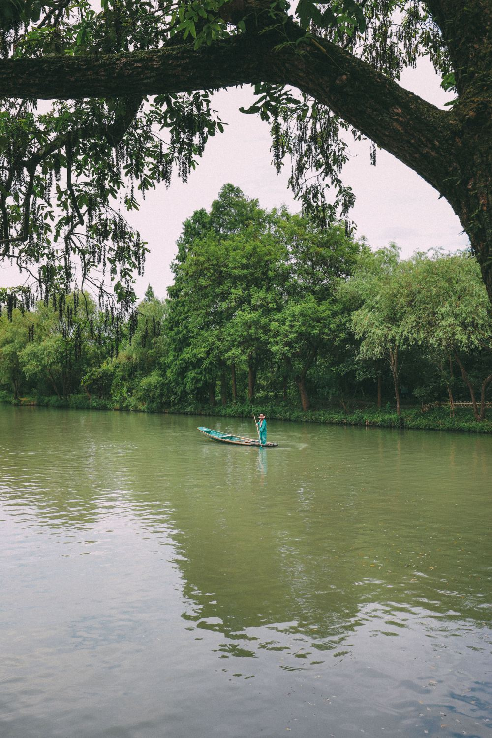 These Are The Many Reasons Why You Need To Visit Hangzhou, China (53)