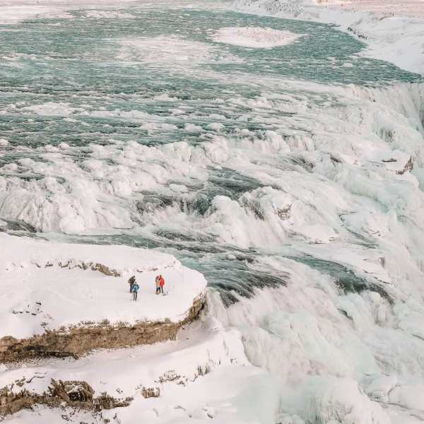Best Things To Do In Iceland (20)