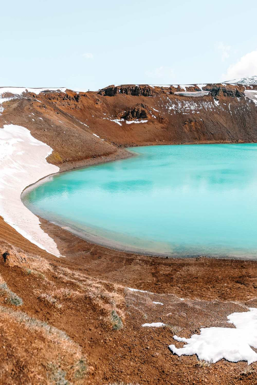 Best Things To Do In Iceland (56)