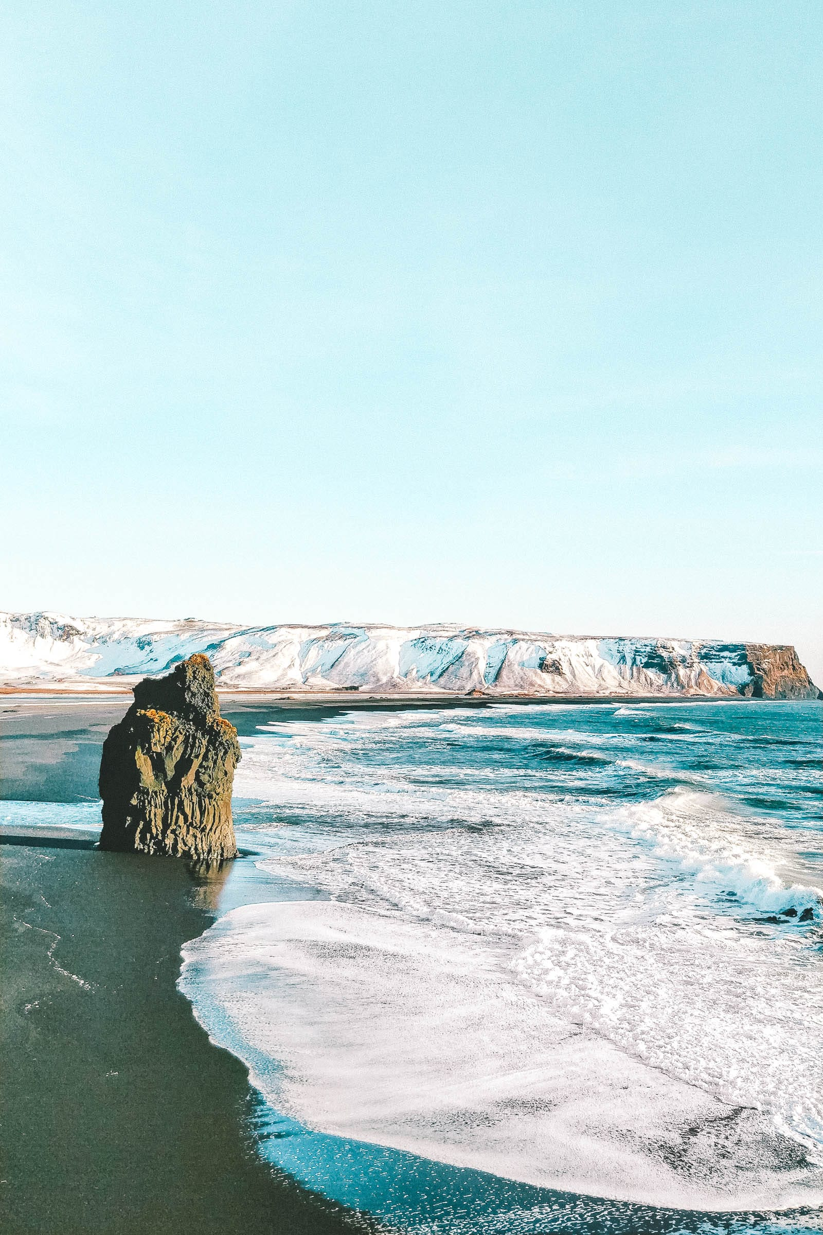 Best Things To Do In Iceland (66)