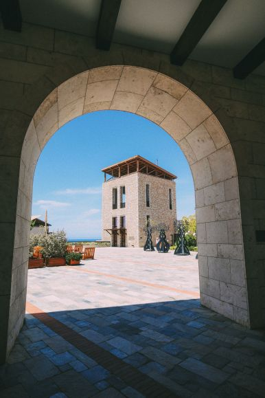 Messinia Western Greece Costa Navarino (38)
