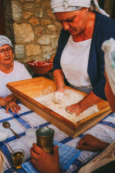 Messinia Western Greece Costa Navarino (46)