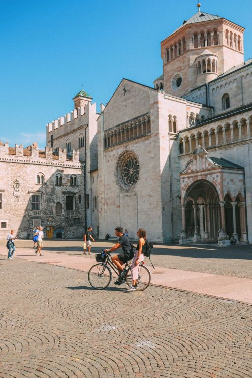 Here's The Part Of Italy You Never Really See But Absolutely Have To Visit! (4)