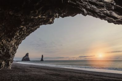 The Complete Guide On Things To See And Do In Iceland (2)