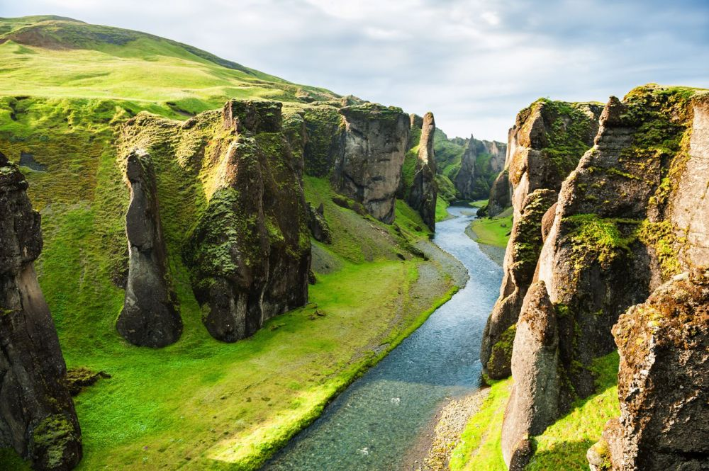 The Complete Guide On Things To See And Do In Iceland (8)