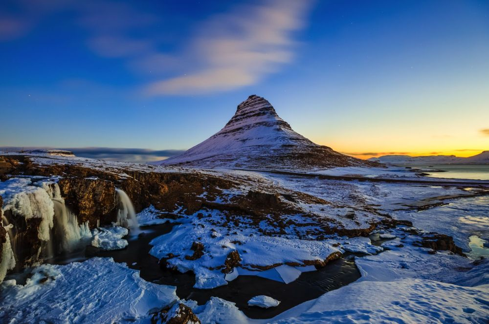 The Complete Guide On Things To See And Do In Iceland (15)
