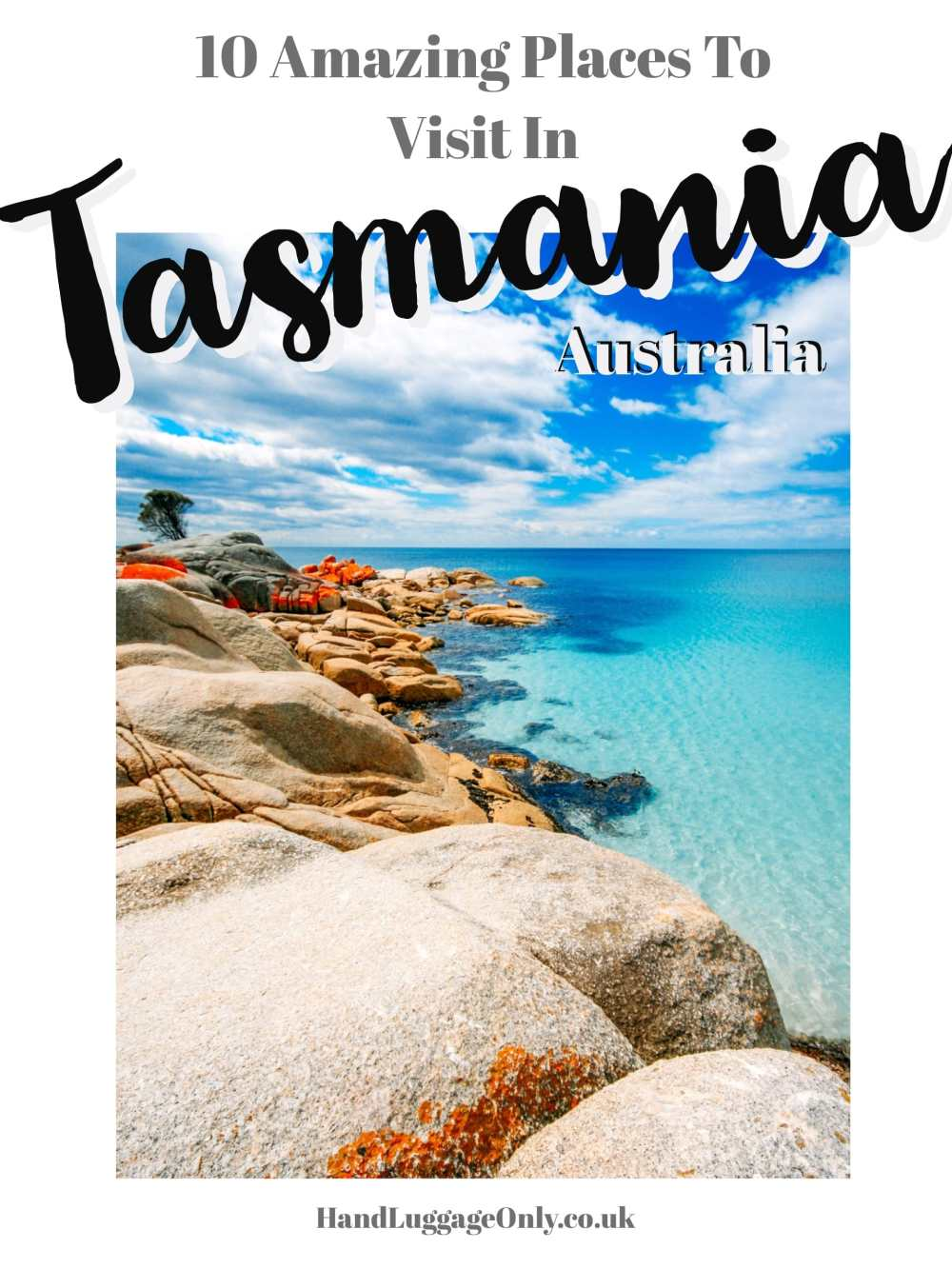 10 Amazing Places To Visit In Tasmania, Australia (16)
