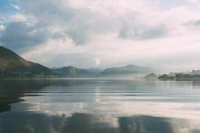 The Perfect 4 Day Itinerary For Visiting England's Beautiful Lake District (12)
