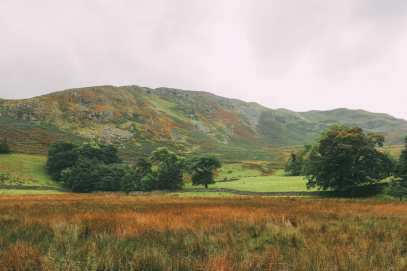 The Perfect 4 Day Itinerary For Visiting England's Beautiful Lake District (65)