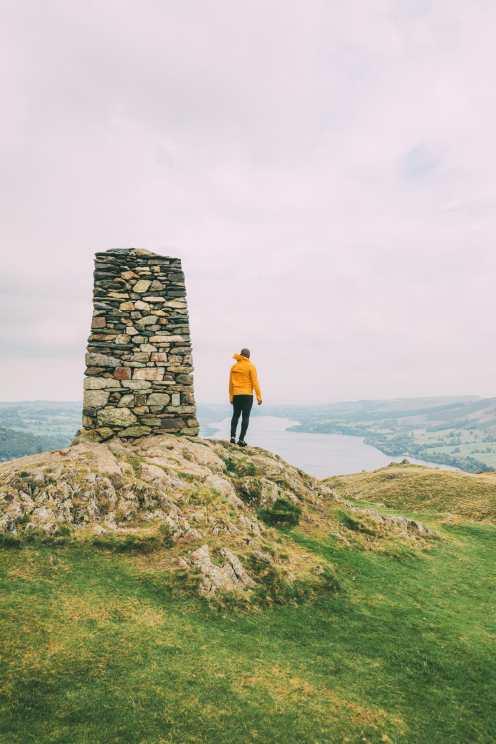 L'itinéraire parfait de 4 jours pour visiter le magnifique Lake District d'Angleterre (80)