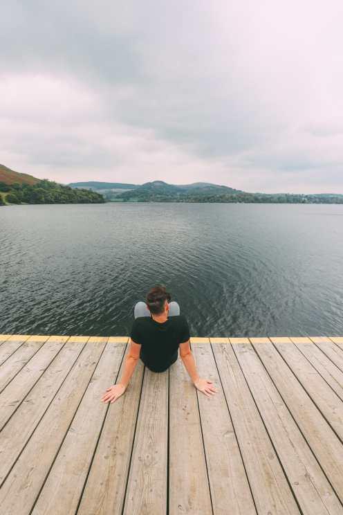 L'itinéraire parfait de 4 jours pour visiter le magnifique Lake District d'Angleterre (89)