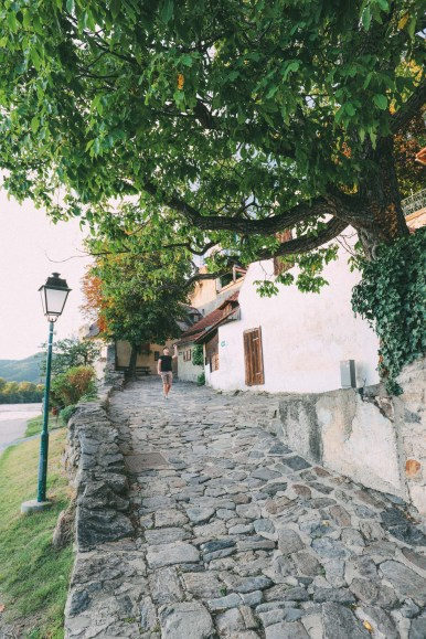 A Trip To Wachau - The Most Beautiful Valley In Austria (59)