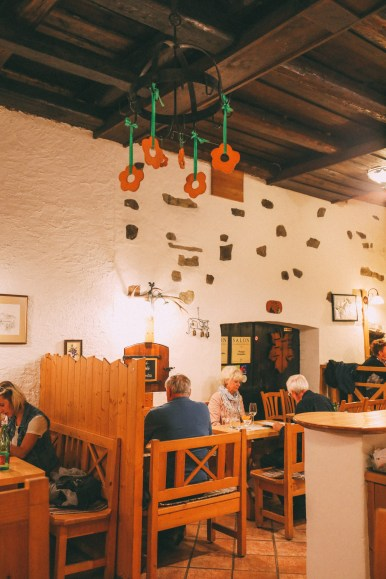 A Trip To Wachau - The Most Beautiful Valley In Austria (63)