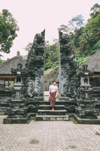 11 Amazing Temples You Have To Visit In Bali And Why! (15)