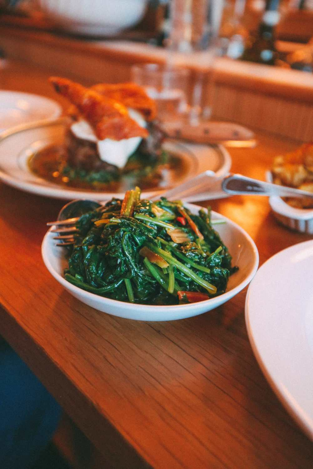 Where To Eat In Vancouver, Canada – Savio Volpe (18)