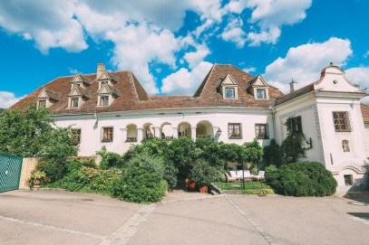 The Amazing Melk Abbey of The Wachau, Austria… And Hiking The Wachau World Heritage Trail (4)