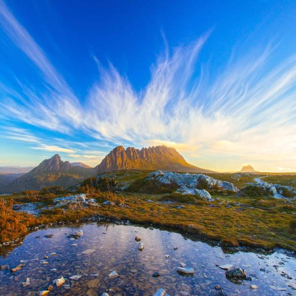 10 Amazing Places To Visit In Tasmania, Australia (5)