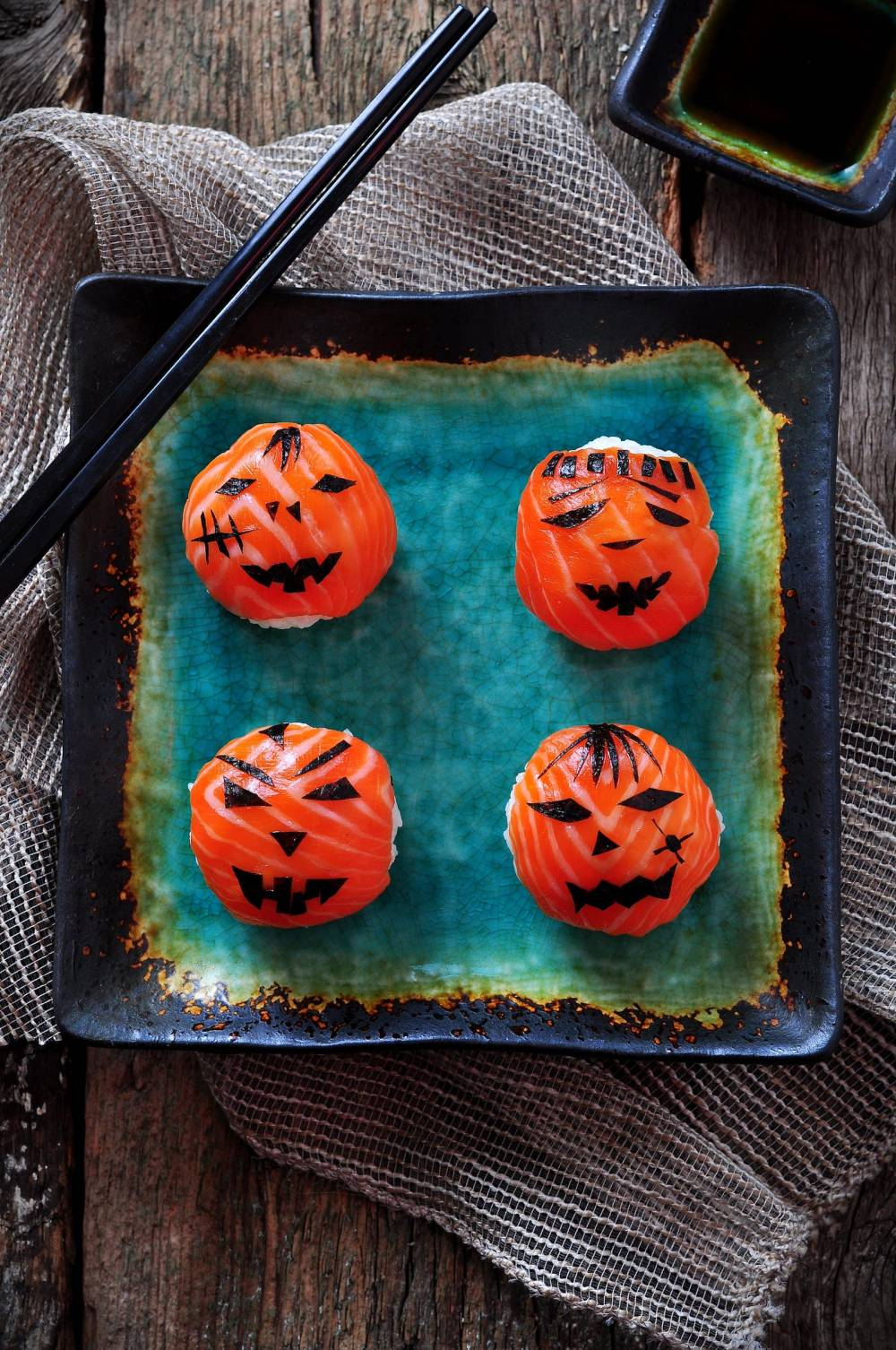 11 Spooky and Easy Foods To Make For Halloween (5)
