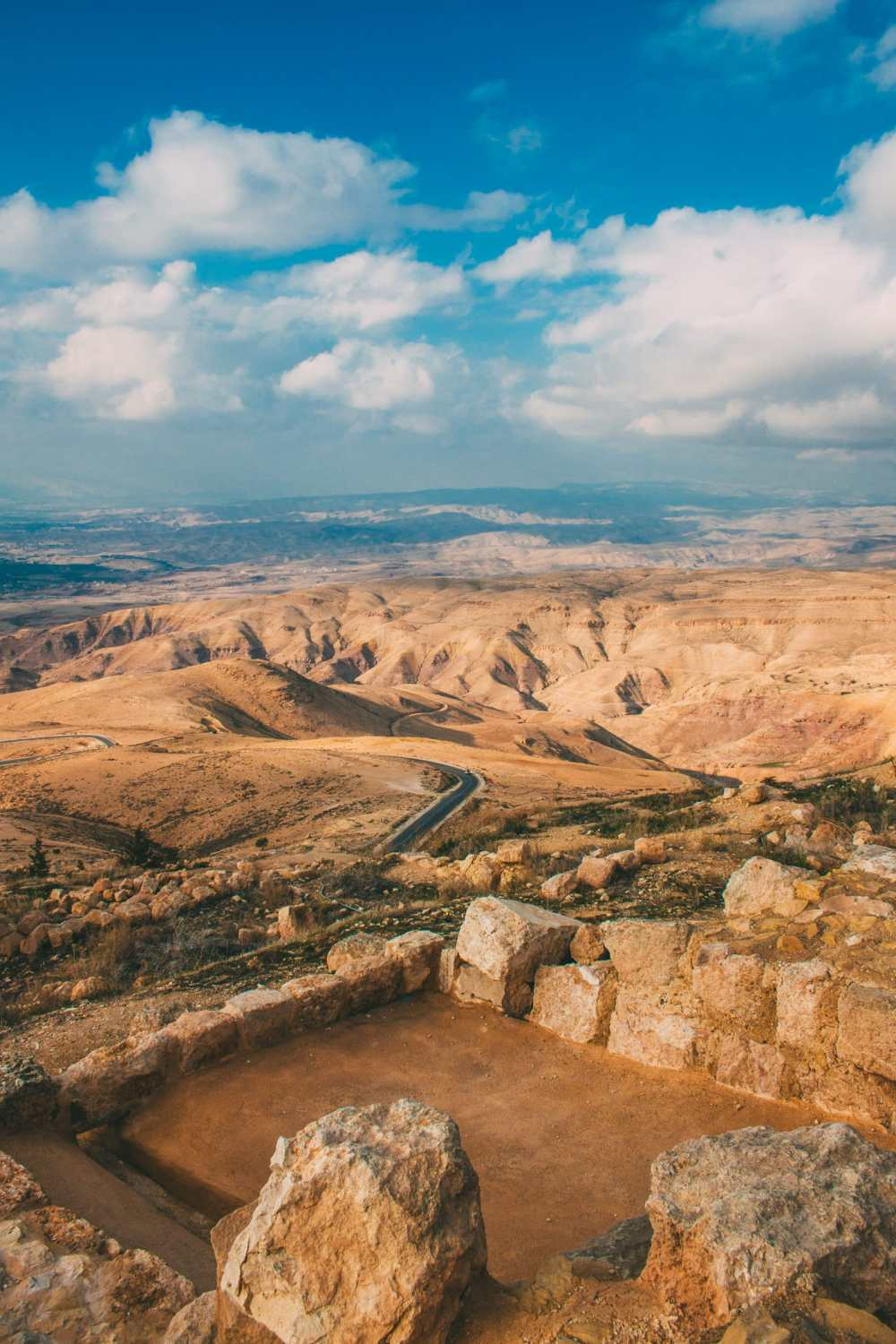 11 Beautiful Places You Have To Visit In Jordan (3)