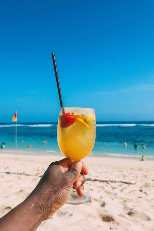 15 Things You Need To Know About Visiting Bali (6)