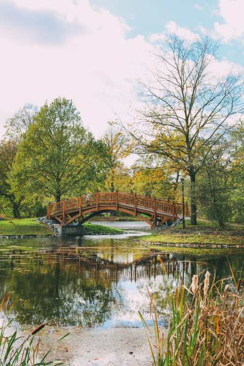 Leipzig – That German City You Never Really Think Of Visiting But Absolutely Should! (18)