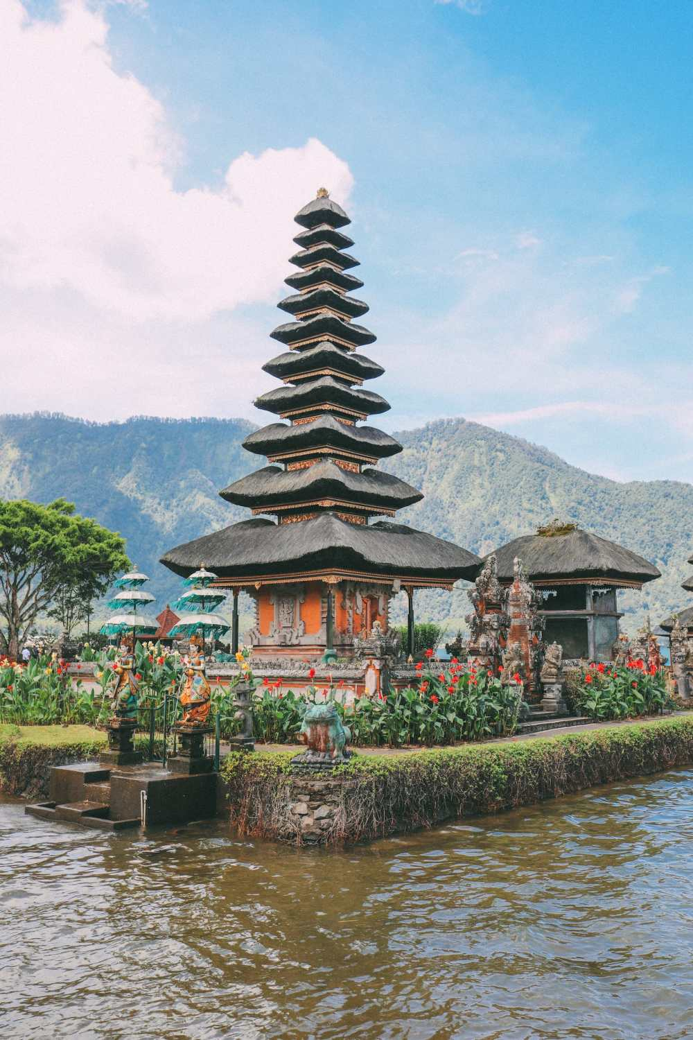15 Things You Need To Know About Visiting Bali (23)