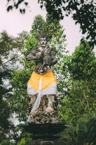15 Things You Need To Know About Visiting Bali (18)