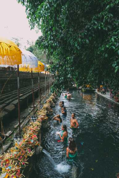 15 Things You Need To Know About Visiting Bali (24)