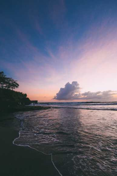 15 Things You Need To Know About Visiting Bali (11)