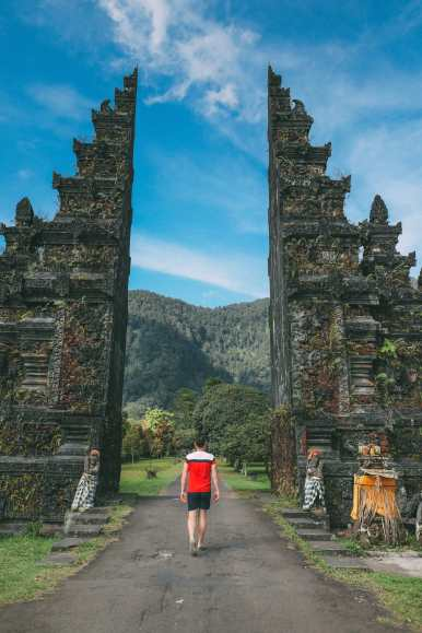 15 Things You Need To Know About Visiting Bali (25)