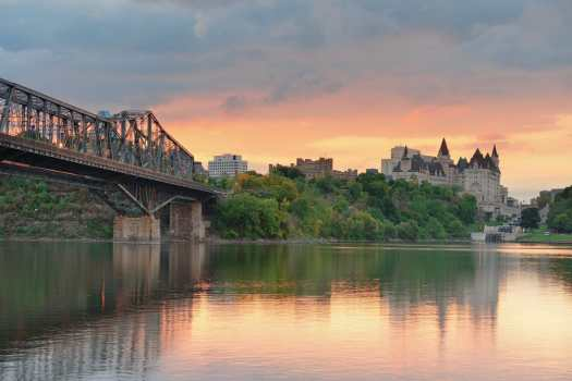 Best Things To Do In Ottawa, Canada (5)