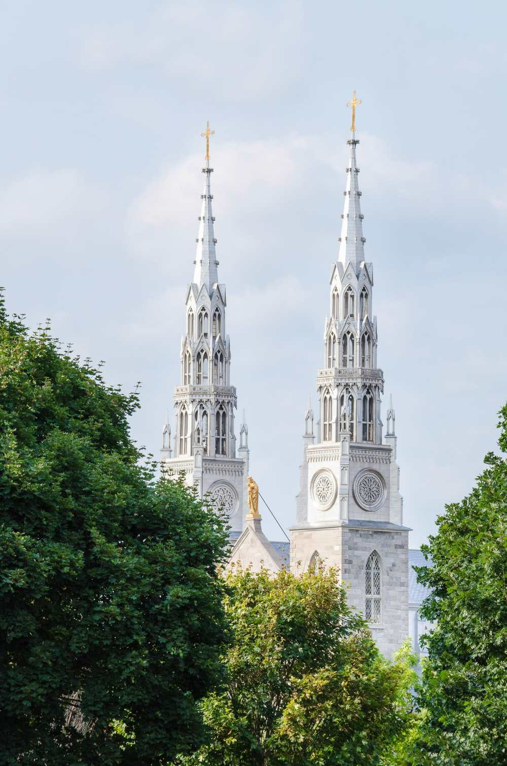 Best Things To Do In Ottawa, Canada (7)