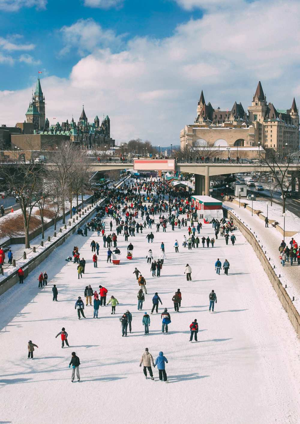 Best Things To Do In Ottawa, Canada (14)