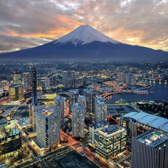 Your Complete Guide On Things To See And Do In Japan (12)