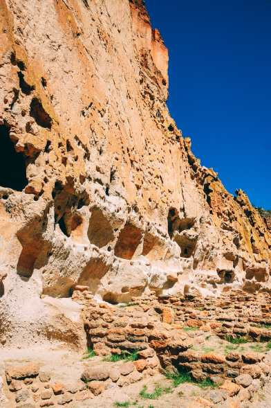 14 Beautiful Places to See in New Mexico, USA (19)