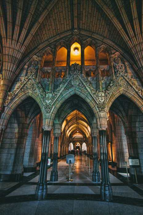 Best Things To Do In Ottawa, Canada (10)