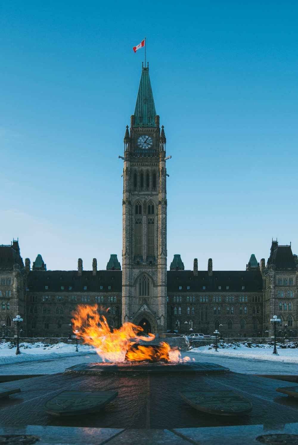 Best Things To Do In Ottawa, Canada (16)