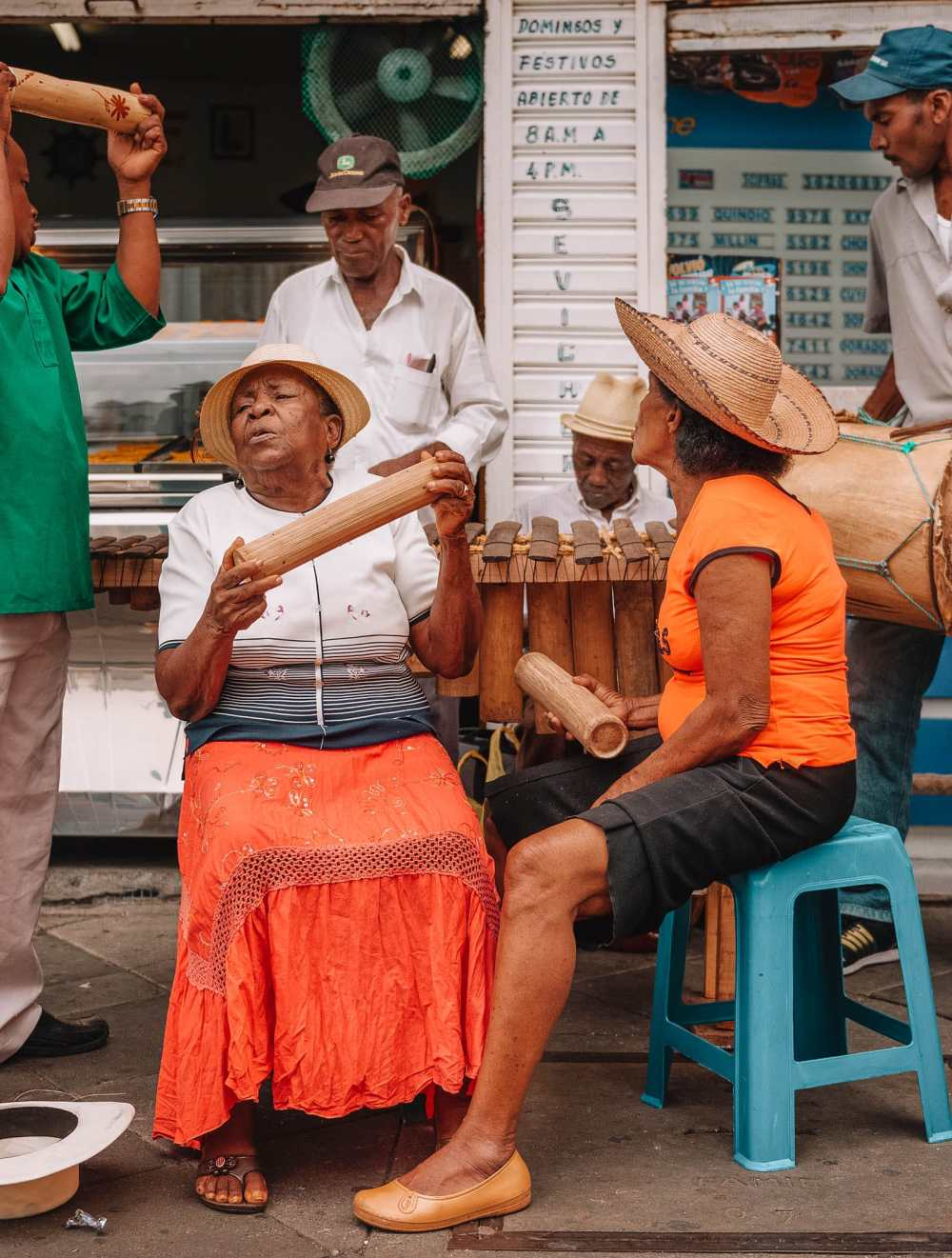 Best Things To Do In Colombia (8)