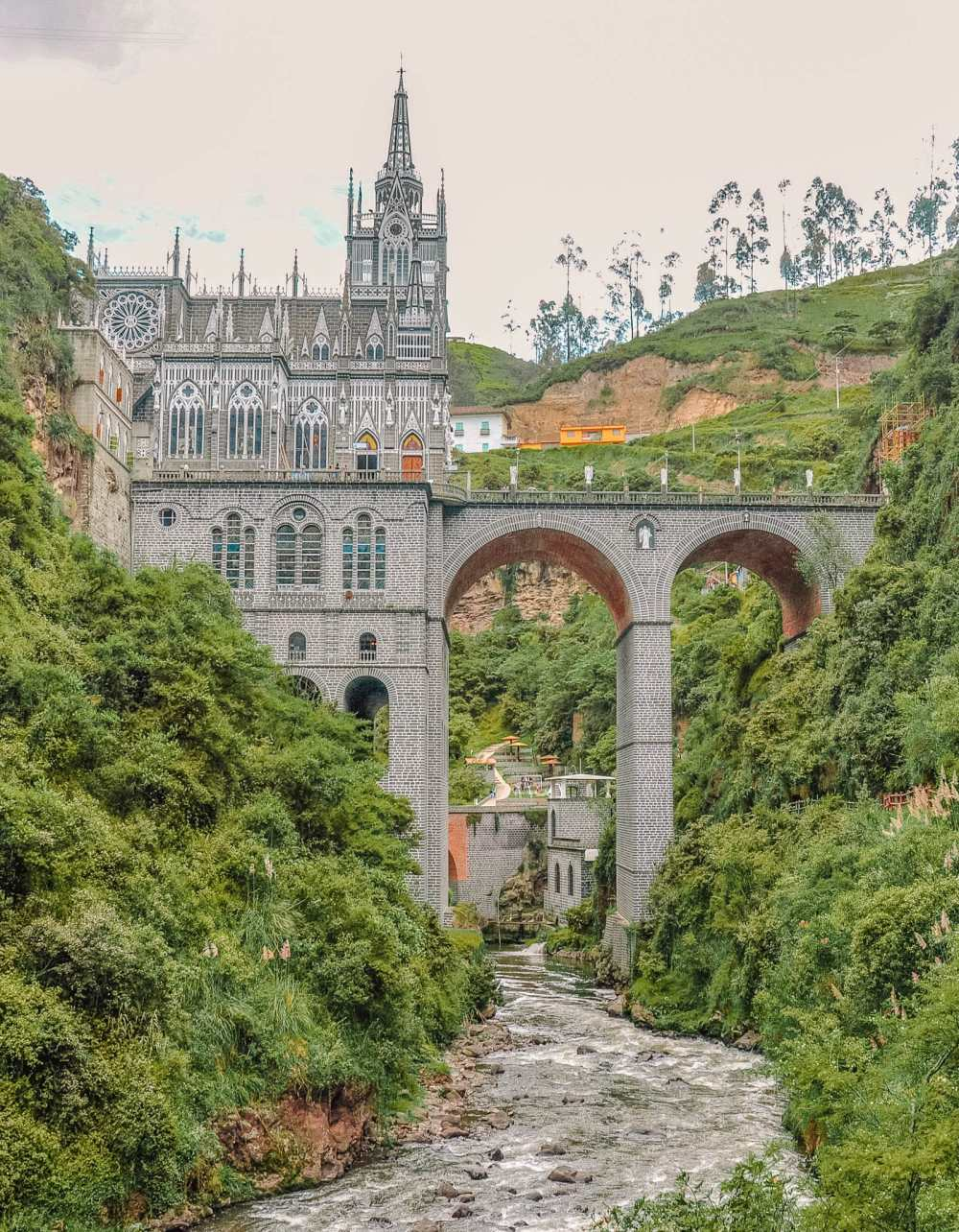 Best Things To Do In Colombia (10)