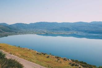Your Complete Guide To Visiting Mainland Greece (24)