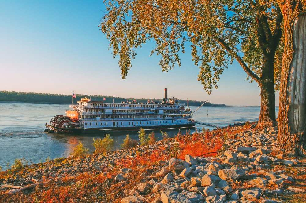 11 Things To Do On A First Time Visit To Memphis, Tennessee (16)
