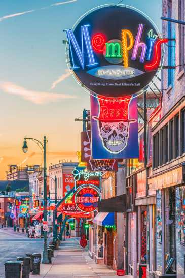 11 Things To Do On A First Time Visit To Memphis, Tennessee (15)