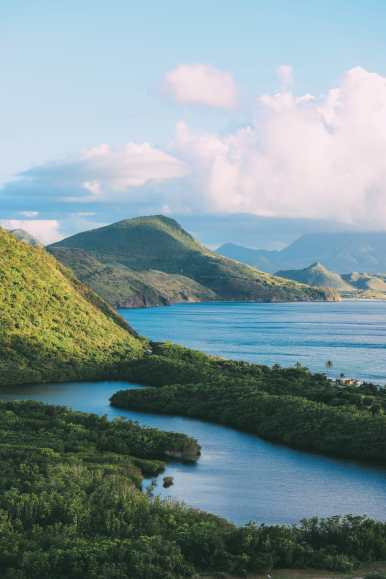 Photos And Postcards From St Kitts... In The Caribbean (11)