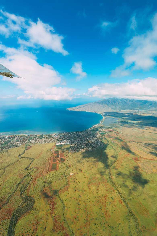 11 Really Impressive Reasons Why You Need To Visit Hawaii (20)