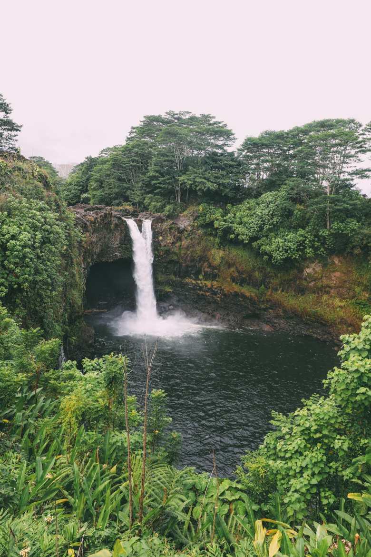 11 Really Impressive Reasons Why You Need To Visit Hawaii (6)