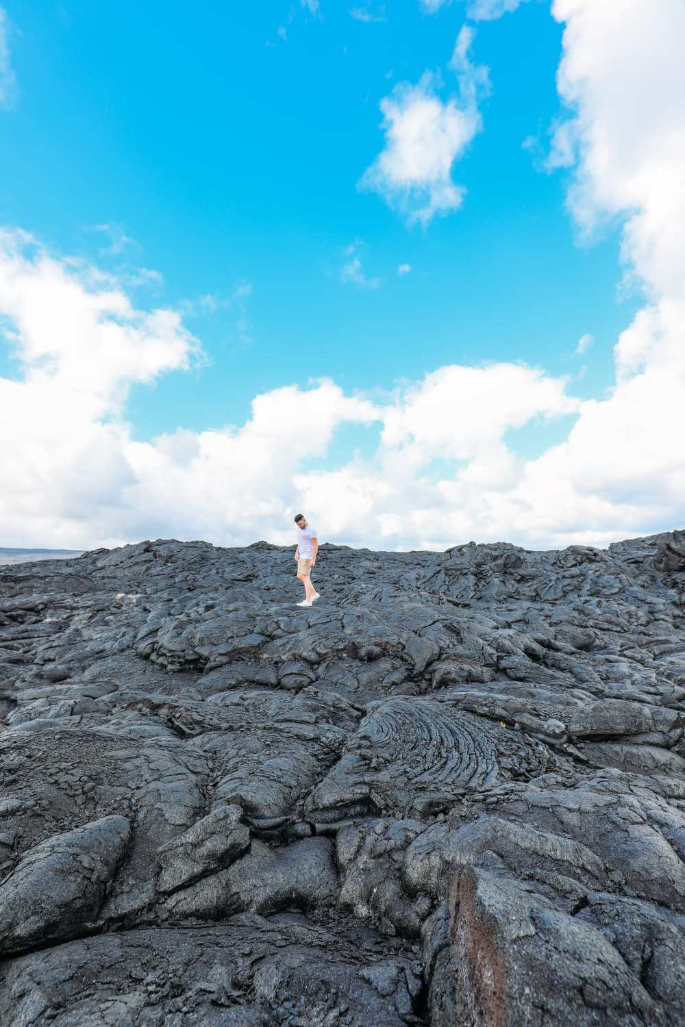 Photos And Postcards From Hawaii... (22)