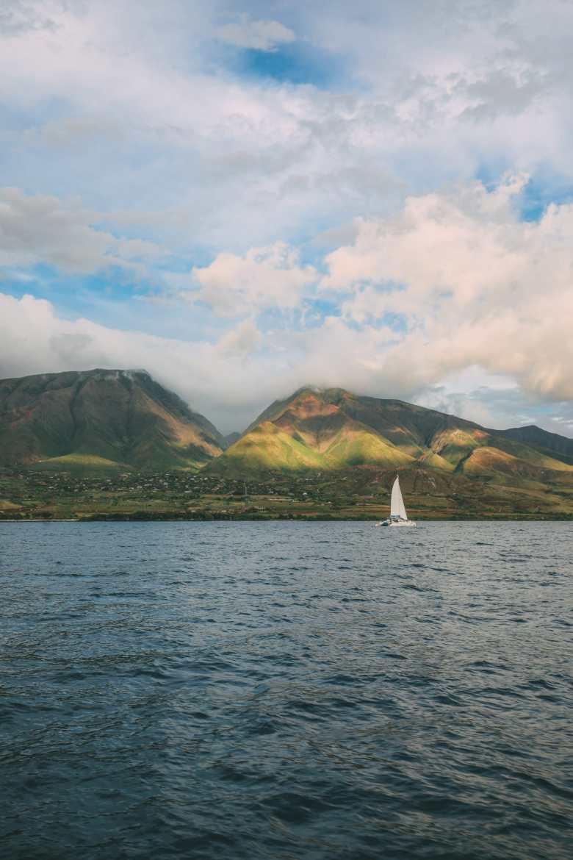 11 Really Impressive Reasons Why You Need To Visit Hawaii (23)