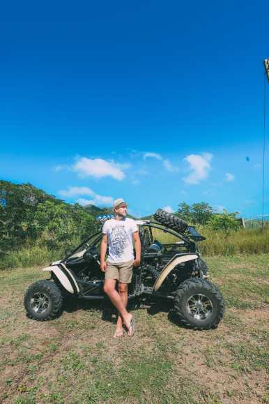 Photos And Postcards From St Kitts... In The Caribbean (16)