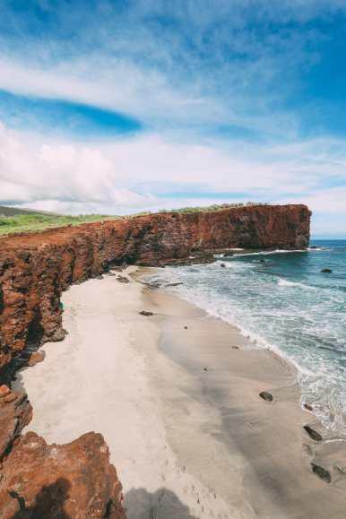 11 Really Impressive Reasons Why You Need To Visit Hawaii (21)